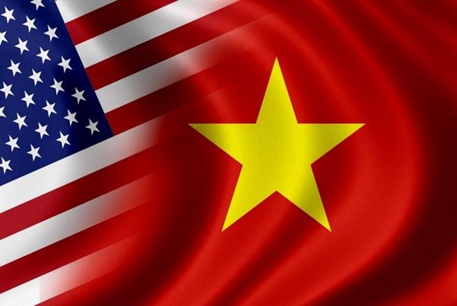 Three aspects of the U.S.-Vietnam economic partnership: