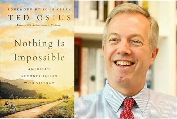 Book Talk at the Ash Center, Harvard University